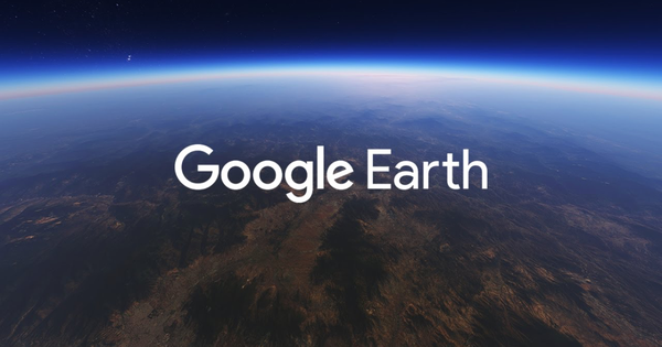How to view iPhone location data with Google Earth