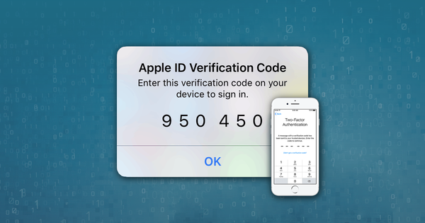 How to extract data from a 2FA iCloud account