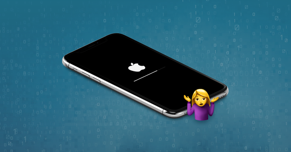 How to install, upgrade and downgrade iOS on your iPhone (+