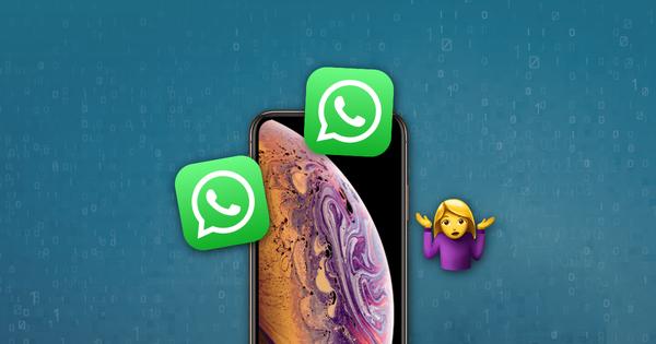descargar whatsapp gratis para macbook pro
