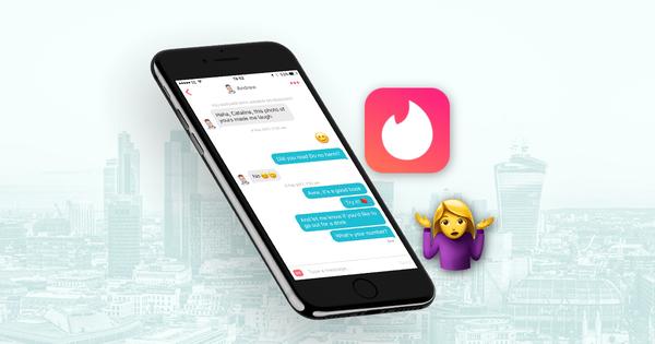 22 Texte, die Sie senden, wenn Sie jemanden neu datieren
