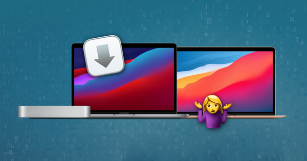 How To Download Run Ios Apps On A Mac