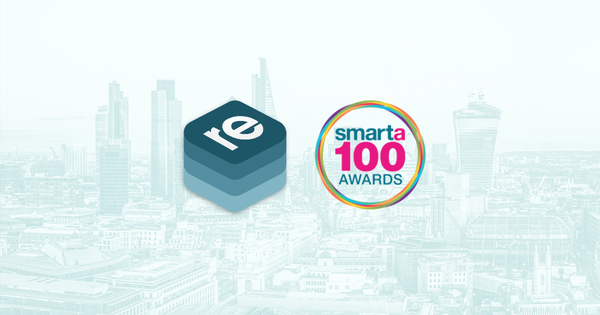 The Smarta Award