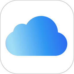iCloud-account