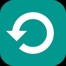 Iphone Backup Extractor のサポート Reincubate