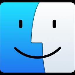 Een Mac
