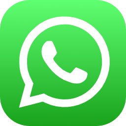 Recover WhatsApp from iOS