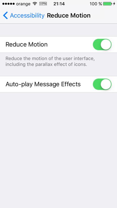 25 ajustes no iPhone para tornar sua vida mais fácil